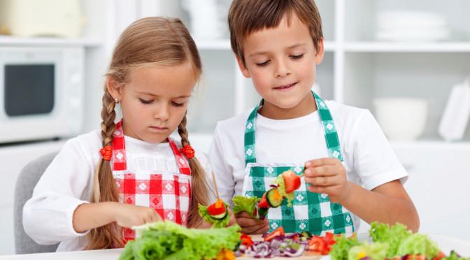 Recetas-de-cocina-sencillas-para-ninos-1